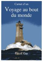 couv_voyage_bout_monde.jpg