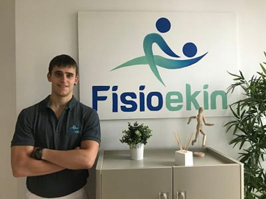 Fisioekin consulta_opt.jpg