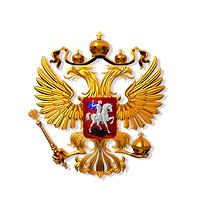 94727421_large_Rossiyskaya_simvolikana_p