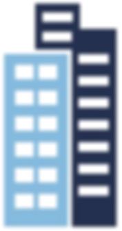Câble mécanique pour l'agencement, le BTP et la protection solaire
