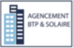 Câble pour le BTP, l'agencement et la protection solaire