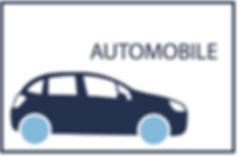 Câble mécanique pour le secteur automobile