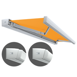 Modelle-Web-RD-6.png