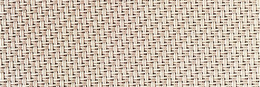 116116-Linen.jpg