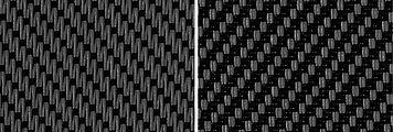 108118-Grey-Black.jpg