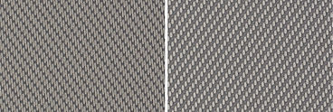 117108-Pearl-Grey.jpg