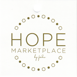 HOPE Marketplace