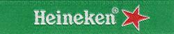 Heineken_edited