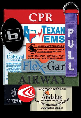 Webpage Collage_03_Medical.png