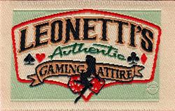 Leonettis