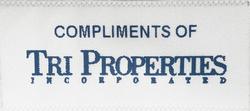 Tri Properties