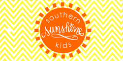 Southern Sunshine Kids