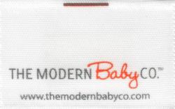 Modern Baby Co