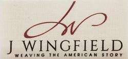J Wingfield