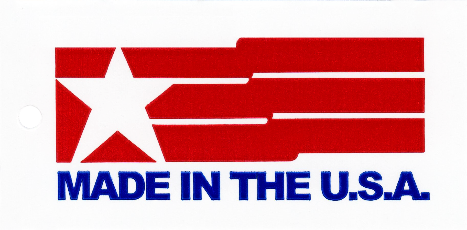 Made IN USA_02