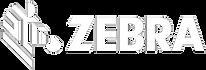 Zebra_tech_logo15_WHITE.png