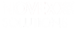 NOVEXX-SOLUTIONS_Logo_WHITE.png