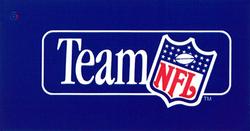 NFL_TeamNFL