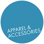 APPAREL_ACCESSORIES.png