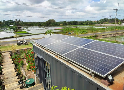 Solar-Panel-Indonesia-Bali-Youthtopia-1.jpeg