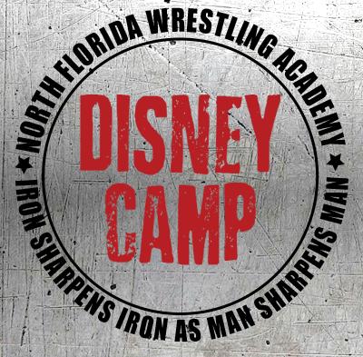 Disney Camp