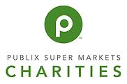 publix_char.png