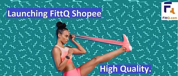 FQ Shopee.jpg