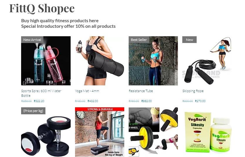 FQ Shopee1.jpg