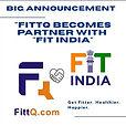 Fit India 300.jpg