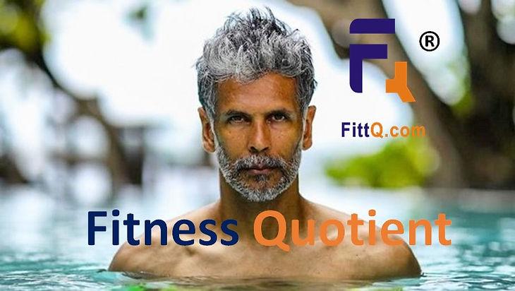 Fitness Quotient Test.jpg
