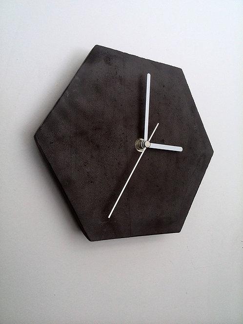 Темно-серый шестигранник  1500 руб.