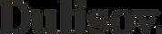 Dulisov креативная мануфактура Екатеринбург Лофт Винтаж Гипсовая Декоративная плитка Светильники Предметы интерьера Декор Часы interior loft vintage clock дизайн студия