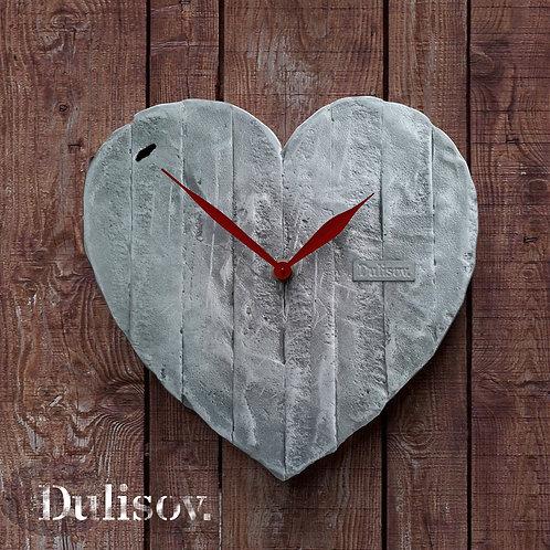 Heart  3000 руб.