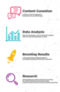 base digital marketing.jpg
