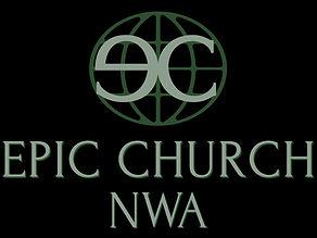Epic Church Logo (Black)3.jpg