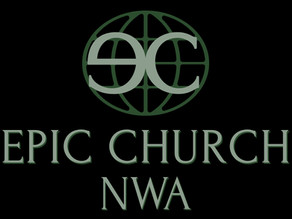Epic Church Logo (Black)3.jpg