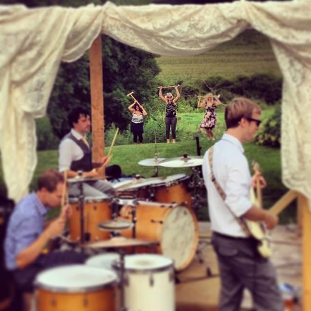 ld_wedding.jpg