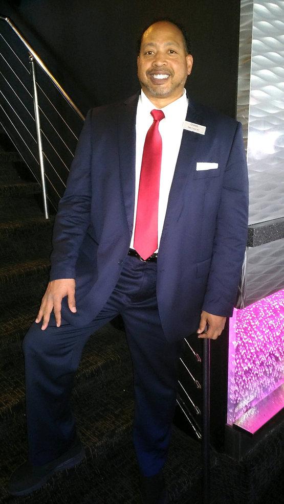 chris red tie.jpg