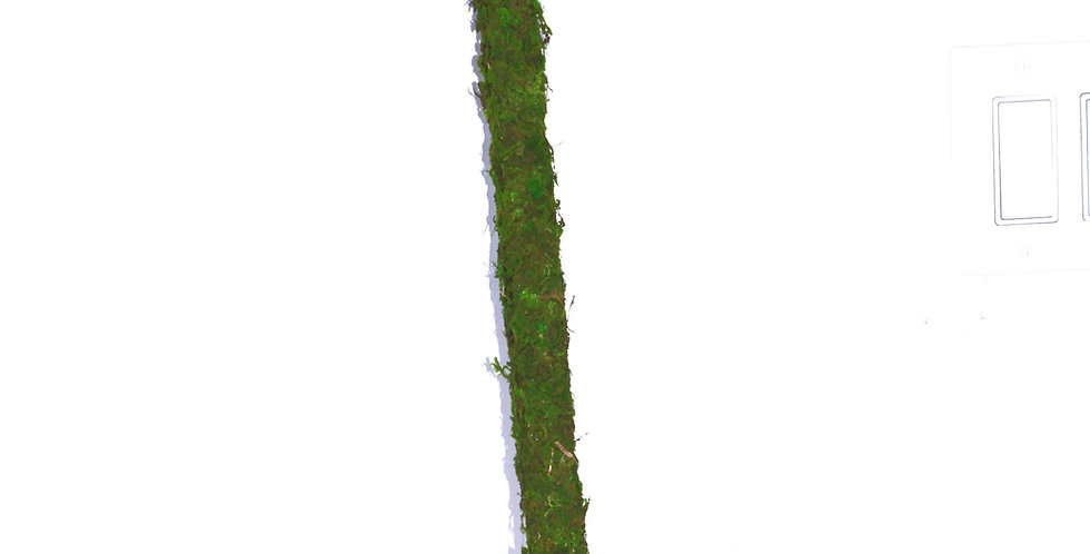 Moss pole 4 ft (48 inches)
