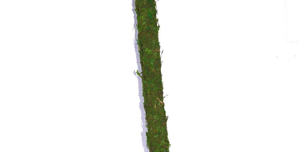 Moss pole 5 ft (60 inches)