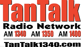 TanTalk Radio icon