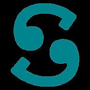 290_Scribd_logo-512.png