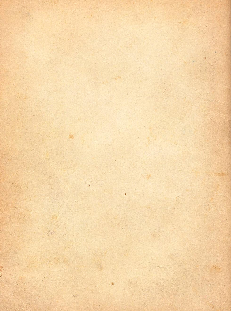 Old Paper Texture 10.jpg