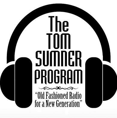 The Tom Sumner Program logo