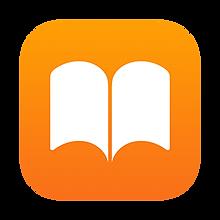 ios11-ibooks-app_2x.png