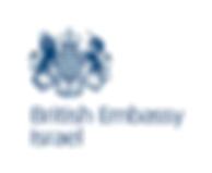 British-Embassy-Israel-Logo.png