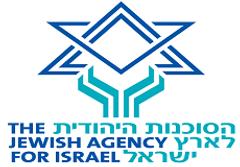 סוכנות יהודית לוגו.png