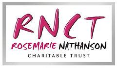 RNCT-Logo-Colour-968x561.jpg