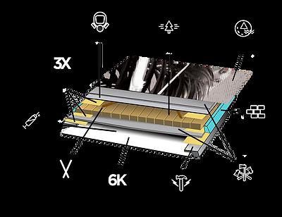 Smokin-Snowboards-Tech-Construction-Diagram-2.png