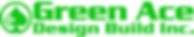 GADG LOGO NEW.light green.png